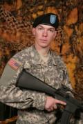 Fort Jackson 21 January 2010