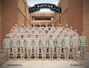 FB 02 March 2012 C2-19 Platoons