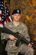Fort Jackson 26 January 2011