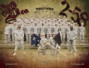 FB 19 October 2012 B 2-58 Platoons