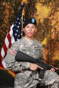 Fort Jackson 22 February 2012
