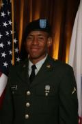 Fort Jackson 22 February 2008