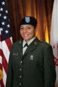 Fort Jackson 6 June 2008