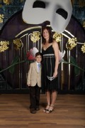 FB  Mother Son Ball 15 February 2013