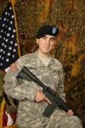 Fort Jackson 24 January 2008