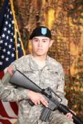 Fort Jackson 20 November 2012