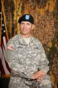 Fort Jackson 30 January 2012