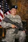 Fort Jackson 11 September 2008