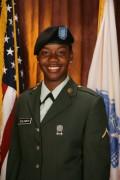 Fort Jackson 03 July 2008