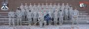 Fort Benning 24 November 2010 D2-58 Platoons