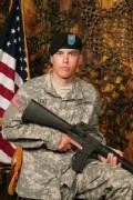 Fort Jackson 03 November 2010