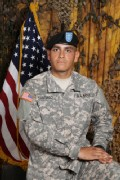 Fort Jackson 20 June 2012