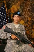 Fort Jackson 19 July 2011