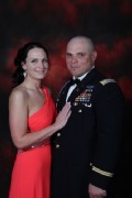 FB 23March13 2-47 Infantry Ball
