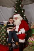 FB 15 December 2011 1-16 CAV Santa