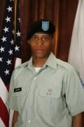 Fort Jackson 13 June 2008