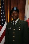 Fort Jackson 11 April 2008