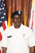 Fort Jackson 18 July 2013