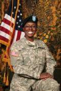 Fort Jackson 17 November 2010