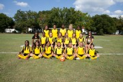 FB 20 September 2012 FMS Soccer
