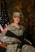 Fort Jackson 29 June 2011
