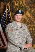 Fort Jackson 07 November 2012