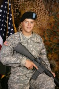 Fort Jackson 04 September 2008