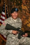 Fort Jackson 01 December 2010