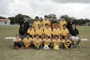 FB 20 September 2011 Faith Middle Soccer
