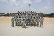 FB 22 July 2011 E2-58 Platoons