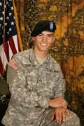 Fort Jackson 24 July 2008