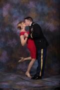 FB 16 March 2013 3rd  Battalion Ranger Ball