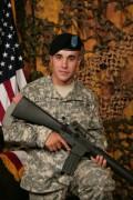 Fort Jackson 01 July 2010
