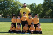 FB 13 April 2013 Youth Sports Baseball