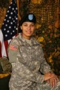 Fort Jackson 15 October 2009