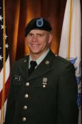 Fort Jackson 29 February 2008