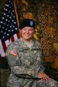 Fort Jackson 14 June 2011