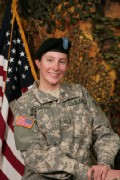 Fort Jackson 15 December 2010