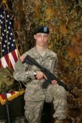 Fort Jackson 04 October 2007
