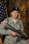 Fort Jackson 03 April 2008