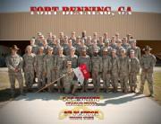 FB 08 December 2011 C 5-15 Platoons