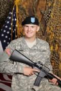 Fort Jackson 06 June 2012