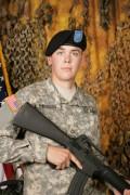 Fort Jackson 23 July 2009