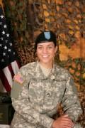 Fort Jackson 13 April 2011