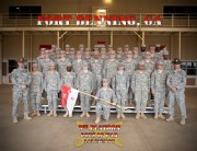 FB 26 January 2012 D 5-15 Platoons