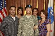 Fort Benning 09 September 2010 Family Day