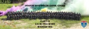 FB 08 Aug 2013 IBOLIC Graduation