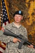 Fort Jackson 05 June 2013
