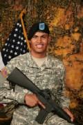 Fort Jackson 15 July 2010