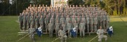 FB 26 August 2011 Ranger School